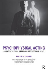 Psychophysical Acting