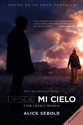 Desde mi cielo (Movie Tie-in Edition)