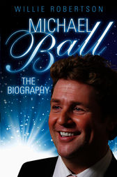 Michael Ball by Willie Robertson