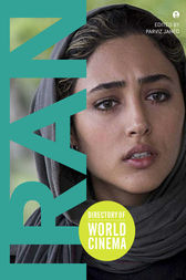 Directory of World Cinema Iran by Parviz Jahed