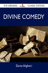 Divine Comedy - The Original Classic Edition