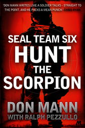 seal team six book 2 hunt the scorpion ebook by don