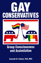 Gay Conservatives