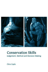 Conservation Skills