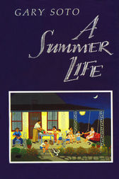 summer life gary soto essay Read new editorial and opinion essays  an analytical essay of an exerpt of gary soto's a summer life an analytical essay of an exerpt of gary soto's a summer life.