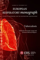 Tuberculosis by Christoph Lange