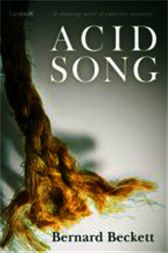 acid song ebook by bernard beckett 9781775530619