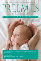 Preemies - Second Edition by Dana Wechsler Linden