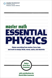 Master Math by Debra Lawrence