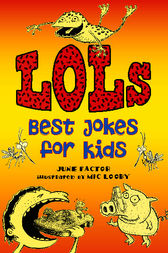 LOLs by June Factor
