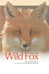 Wild Fox