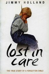 Lost in Care