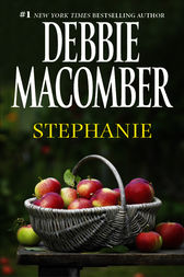 Stephanie by Debbie Macomber
