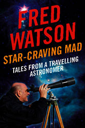 Star-Craving Mad by Fred Watson
