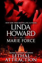 Lethal Attraction by Linda Howard