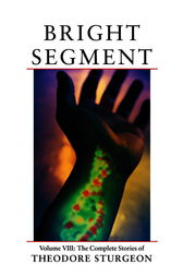 Bright Segment by Theodore Sturgeon