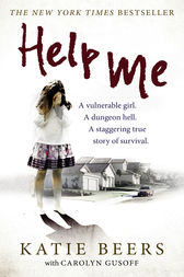 Help Me by Carolyn Gusoff