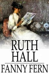 Ruth Hall by Fanny Fern