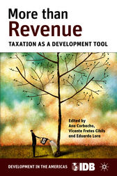 More than Revenue