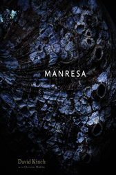 Manresa by David Kinch