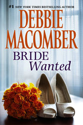 Bride Wanted by Debbie Macomber