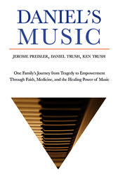 Daniel's Music by Jerome Preisler