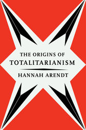 The Origins of Totalitarianism (ebook) by Hannah Arendt ...