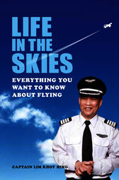 Life in the Skies by Lim Khoy Hing