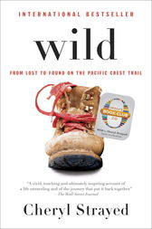 Wild (Oprah's Book Club 2.0 Digital Edition) by Cheryl Strayed