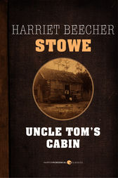 Incompatibility of Slavery and Christianity in Uncle Toms Cabin