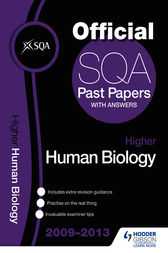higher human biology past papers online Sqa past papers in higher human biology 2002 full online summary : ebook 65,38mb sqa past papers in higher human biology 2002 full online looking for sqa past papers.
