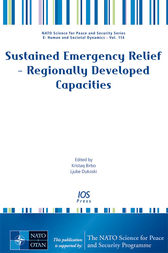 Sustained Emergency Relief - Regionally Developed Capacities by K. Birbo