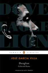jose garcia villa essay Free essay: footnote to youth by jose garcia villa 1explain the title in what way is it suitable to the story footnote to youth is the title of the story.