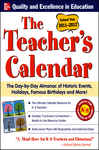 The Teachers Calendar 2011-2012