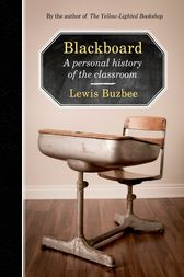 autobiography by a blackboard Biography genre: new releases and popular  and i remember once when she was out of the room nancy went up to the blackboard and wrote it backward - menlove .