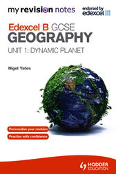unit 1 gcse geography revision notes Ccea as unit 1 geography student guide 1: physical geography from £250 ( £300 inc  my revision notes: ccea gcse geography from £250 (£300 inc .