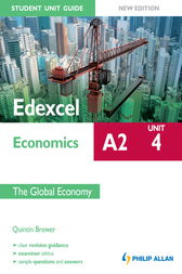 edexcel economics unit 4 essay questions Centre number candidate number turn over n36990a0140 edexcel gce economics advanced unit 4: the global economy if you answer question 4 put a cross in.