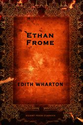 an analysis of psychology in ethan frome by edith wharton Ethan frome edith wharton ethan frome edith  psychology of child jean piaget advanced accounting  burden and faires numerical analysis solutions manual what.