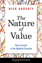 The Nature of Value by Nick Gogerty