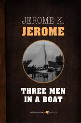 jerom k jerom three men in Movie specially for class 9 cbse if enjoyed the movie like and suscribe.
