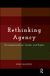 an analysis of rethinking sex Rethinking feminism in early modern studies: gender, race, and sexuality  to  this end, the essays not only analyze literary texts and cultural practices to.