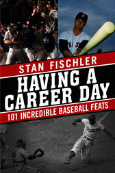 Having a Career Day by Stan Fischler
