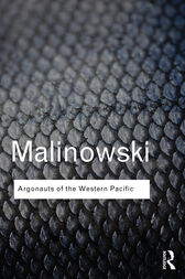 a biography of bronislaw malinowski This book contains three prolific essays by the world renown polish anthropologist bronislaw malinowski first published in 1926, magic, science and religion provides its readers with a.