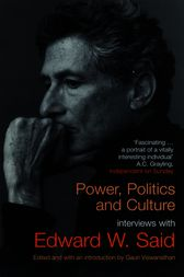 Pdf power politics and culture interviews with edward w said 28 pdf free power politics and culture power politics and culture interviews with edward w said power politics and culture ebook by edward fandeluxe Image collections