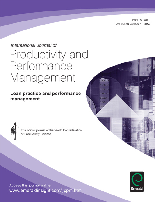 master thesis in quality management
