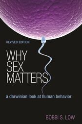 Why Sex Matters 94
