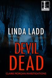 Devil Dead by Linda Ladd