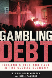 Gambling debts not enforceable