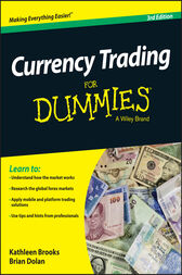 Online share trading for dummies