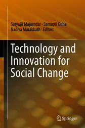 impact of technology innovation on social change Tension exists between technologists and social thinkers because of the impact technology and innovation have on social values and norms, which is often viewed as.